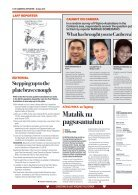 CANrepNOV2016 - Page 2
