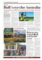 CANrepNOV2016 - Page 4