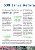 Dompfarrbrief 2016/4 - Page 4