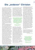 Dompfarrbrief 2016/4 - Page 7