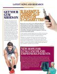 Health and life magazine August 2016 - Page 5