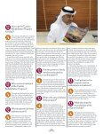 Health and life magazine August 2016 - Page 7