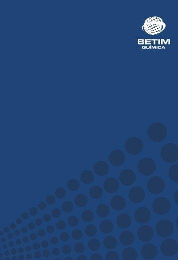 16-10-13 folder institucional revisado