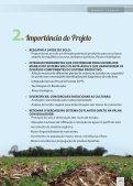 Manual Técnico de Plantas de Cobertura - Page 5