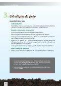 Manual Técnico de Plantas de Cobertura - Page 6