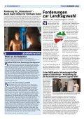 FRESH Dezember 2016 - Seite 4