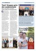 FRESH Dezember 2016 - Seite 5
