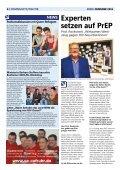 FRESH Dezember 2016 - Seite 6