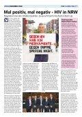FRESH Dezember 2016 - Seite 7