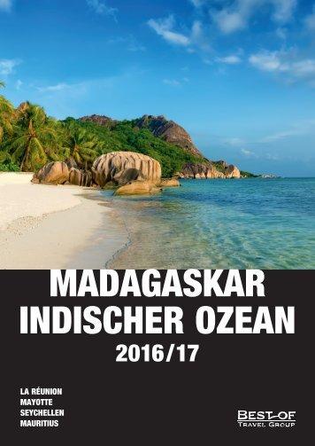 Indischer-Ozean.pdf