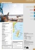 Indischer-Ozean.pdf - Seite 3