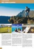 Indischer-Ozean.pdf - Seite 4