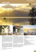Indischer-Ozean.pdf - Seite 5