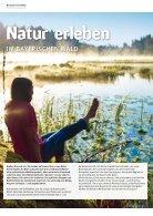 Gastgeber 2017 Bayerischer Wald - Seite 2