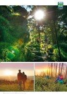 Gastgeber 2017 Bayerischer Wald - Seite 3