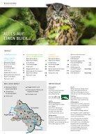 Gastgeber 2017 Bayerischer Wald - Seite 4