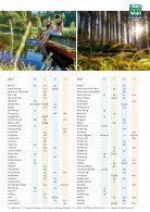 Gastgeber 2017 Bayerischer Wald - Seite 5