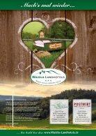 Gastgeber 2017 Bayerischer Wald - Seite 6