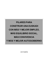 acuerdo-pnv-pse-gobierno-vasco
