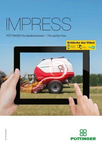 POETTINGER_IMPRESS-_100.DE.0816