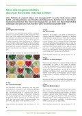 Natur heilt Magazin - Sonderausgabe Herzgesundheit - Page 4