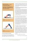 Natur heilt Magazin - Sonderausgabe Herzgesundheit - Page 5