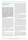 Natur heilt Magazin - Sonderausgabe Herzgesundheit - Page 6