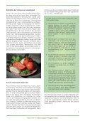 Natur heilt Magazin - Sonderausgabe Herzgesundheit - Page 7