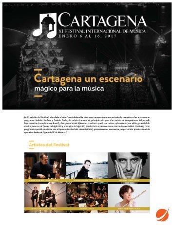 festival-internacional-musica-cartagena