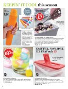 Kleeneze Main Book – Spring/Summer Issue 1 2017 - Page 6