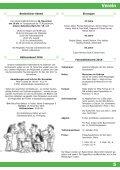DAV Rüsselsheim Sektionsmitteilungen Nr. 2 2016 - Page 5
