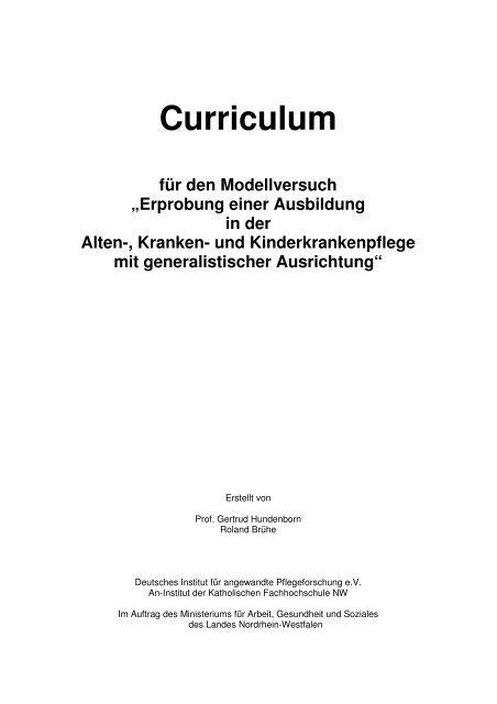 view Arbeitskampf und Arbeitsvertrag: Zum Verhältnis von kollektivem Kampf und individualrechtlicher Bindung (German