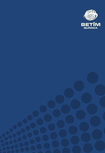 16-10-07 folder institucional pagnia a pagina
