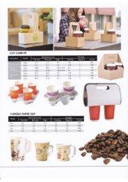 Catalogue 12
