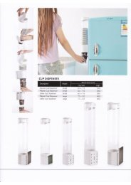 Catalogue 16