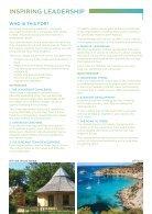 Leadership Retreats - Page 6