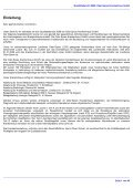 B Struktur - Oder-Spree Krankenhaus Beeskow GmbH - Seite 6