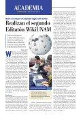 Riqueza - Page 3