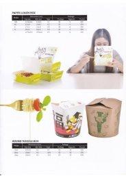 Catalogue 22