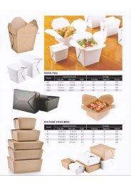 Catalogue 25
