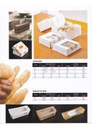 Catalogue 26