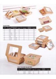 Catalogue 27