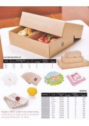 Catalogue 29