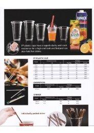 Catalogue 33
