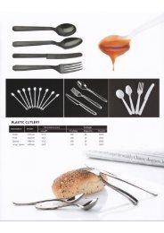 Catalogue 34