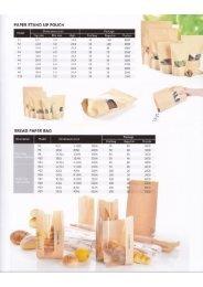 Catalogue 36