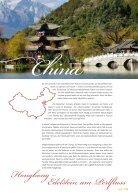 China - Seite 2