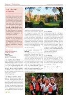 China - Seite 3