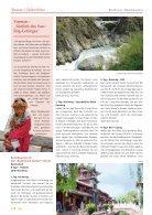 China - Seite 5