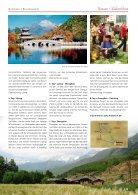 China - Seite 6
